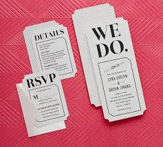 paper for wedding invitations wedding paper divas invitations santa clara ca weddingwire