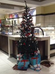 image collection christmas ornament shops all can download all
