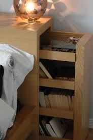 Small Bedroom Storage Furniture - best 25 space saving furniture ideas on pinterest folding
