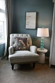 28 best painting the past images on pinterest home at home and