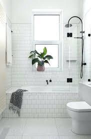 subway tile bathroom floor ideas bathroom with subway tiles white bathroom subway tile bathroom floor