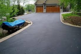 Asphalt Driveway Paving Cost Estimate by Cost Of Pavement Driveway Thesouvlakihouse Com
