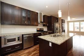 popular kitchen paint colors home design and decor ideas