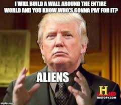 Pinterest Funny Memes - trump looking funny memes google search just for laughs