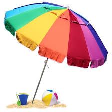 Beech Umbrella 2017 Best Beach Umbrella That Won U0027t Blow Away