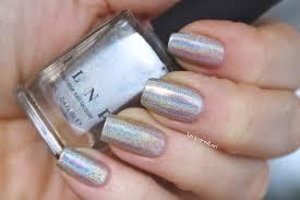 i love nail polish lacquered lori