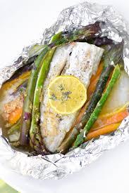 cuisine papillote fish en papillote emily kyle nutrition