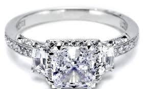 square cut halo engagement rings diamonds pretty engagement rings stunning engagement rings