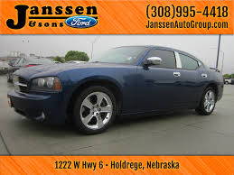 used dodge charger under 12 000 for sale used cars on
