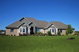 What Is Ranch Style House Ranch Style House