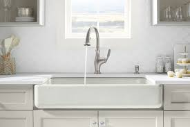 kohler kitchen faucets home depot interior kohler kitchen faucets home depot industrial light