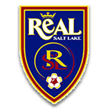 Western Conference Table Relentless Real Salt Lake Surging Up Mls Western Conference Table