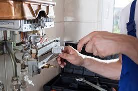 water heater carrollton tx carrollton plumbing service