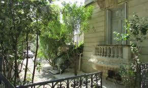 chambre hote arles la villa m chambre d hote arles arrondissement d arles 132