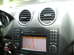 lexus taxi brooklyn locksmith brooklyn ny just another wordpress site