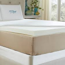 best memory foam mattress topper brands of 2017 bedroom solutions