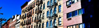 section 8 apartments in new jersey ny section 8 apartmentsbrooklyn queens nyc bronx staten