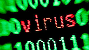 computer viruses wallpaper 640x480px free computer virus wallpapers 41 1471760259