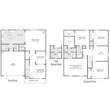 Mansion Blueprints by Flooring Floor Plan Of Biltmore House Estate Plans With
