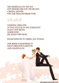Wedding Rehearsal Dinner Invitations Templates Free Free Pdf Download Sunflower Wedding Invitation Template For
