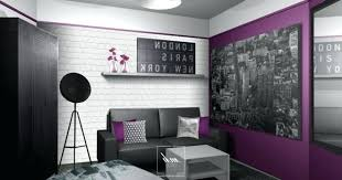 image de chambre york chambre york maison design york deco deco chambre fille