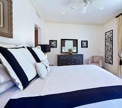exclusive villas ocean drive