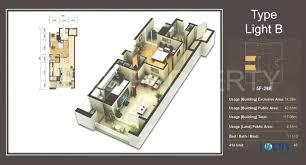 Royal Castle Floor Plan de castle royal 1 bed for sale