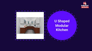 modular kitchen and interior turnkey project by sumangali kitchen