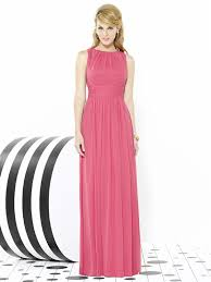 dessy bridesmaid dresses uk luxury wedding dresses for after six by dessy bridesmaid