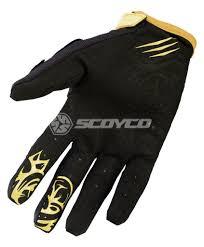 motocross gear sets mx 50 motocross gear sets gloves u2013 riot balls