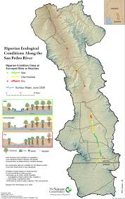 Arizona Blm Map by Grassland Assessment Map The Nature Conservancy U0027s Center For