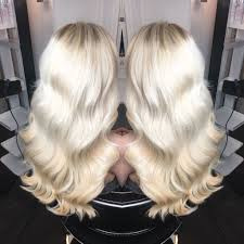 hair extensions aberdeen hair extensions in aberdeen in aberdeen gumtree