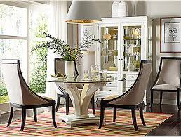 home design furnishings thomasville furniture wood upholstered furniture