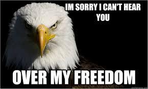 America Eagle Meme - angry american eagle memes memes pics 2018