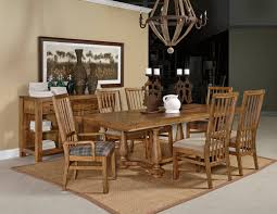 broyhill bethany square 7 piece dining set wayfair