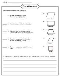 polygon clipart math quiz pencil and in color polygon clipart