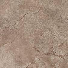 tarkett permastone tile groutfit 16 x 16 vinyl flooring colors