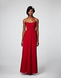prom dresses 2016 south africa plus size masquerade dresses