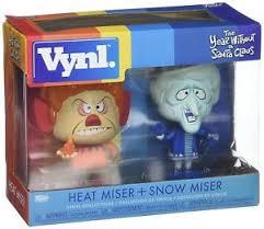 heat miser collectibles ebay