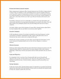 doc 585630 partnership proposal template u2013 sample partnership
