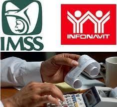 calculadora de salario diario integrado 2016 percepciones extras que si y no integran para el imss contadormx