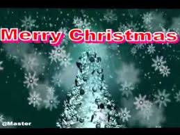 merry christmas 2012 hd free christian video backgrounds motion