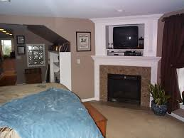 Master Bedroom Ideas With Fireplace Amazing Master Bedroom Fireplace Design Ideas Modern Best To