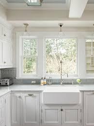 kitchen windows over sink kitchen marvelous kitchen window over sink throughout fabulous