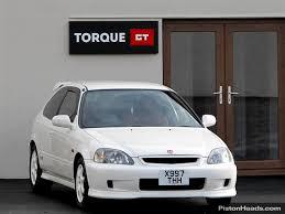 honda civic ek9 for sale civic type r ek9 personal import service for sale
