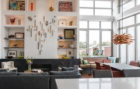 Interior Wall Alternatives 7 Easy To Update Gallery Wall Alternatives U2013 Canvas A Magazine By