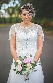 Alternative Wedding Dress Design Your Alternative Wedding Dress With Ieie U0027s Dress Boutique
