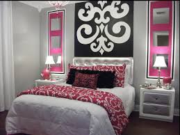 Paris Themed Bedroom Decor by Black White U0026 Pink Paris Themed Bedroom Bedroom Pinterest
