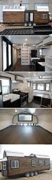 2118 best little tiny houses images on pinterest small houses