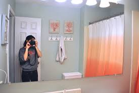 palladian blue benjamin moore bathroom